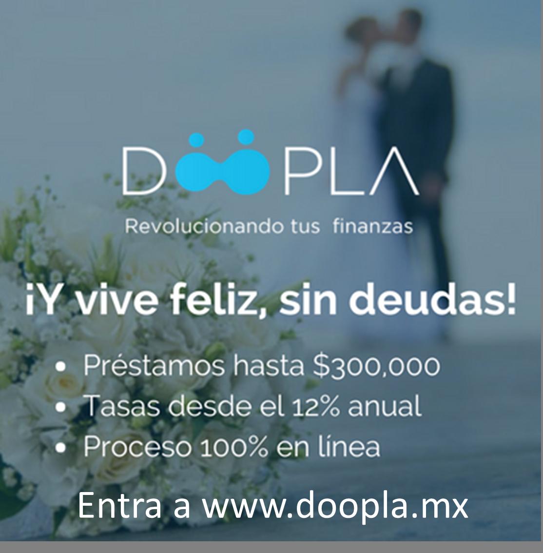 doopla.png