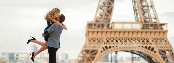Couple_Paris.jpg