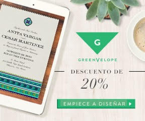 greenvelope.jpg